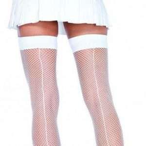 Leg Avenue 9112 Fishnet Stockings