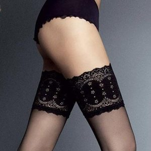 veneziana emozioni holdup stockings