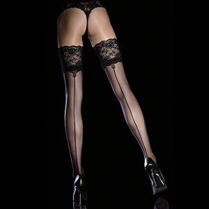 fiore leyla holdup stockings