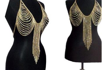 gold-tassle-body-harness