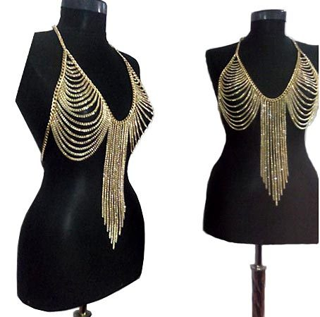 gold-tassle-body-harness