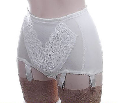 Pictures girdle Girdles For